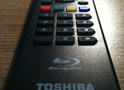 Toshiba BDX1200   - photo 4