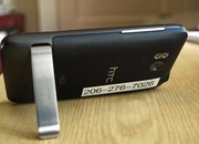 HTC ThunderBolt   - photo 4