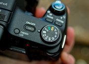 Sony Cyber-shot DSC-HX100V - photo 3