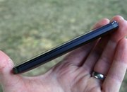 LG Optimus Black review - photo 4