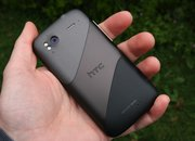 HTC Sensation   - photo 3