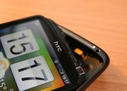 HTC Sensation   - photo 4