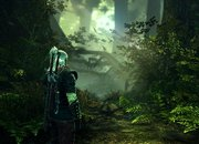 The Witcher 2: Assassins of Kings - photo 2