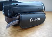 Canon Legria HF M41 - photo 4