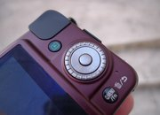 First Look: Panasonic Lumix DMC-GF3 - photo 4
