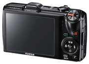 Fujifilm FinePix F550EXR   - photo 2