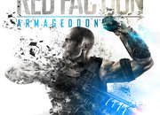 Red Faction: Armageddon   - photo 2