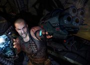 Red Faction: Armageddon   - photo 3