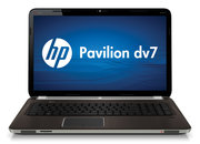 HP Pavilion dv7 - photo 2