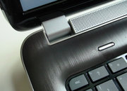 HP Pavilion dv7 - photo 5