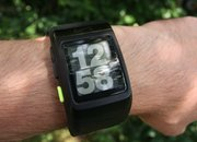 Nike+ SportWatch GPS review - photo 4