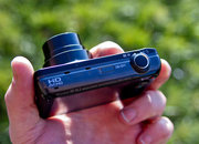 Sony Cyber-shot DSC-WX10 - photo 5