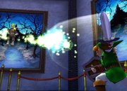 The Legend of Zelda: Ocarina of Time 3D  - photo 2