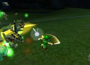 The Legend of Zelda: Ocarina of Time 3D  - photo 3