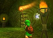 The Legend of Zelda: Ocarina of Time 3D  - photo 4