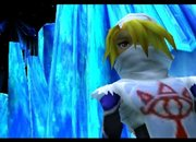 The Legend of Zelda: Ocarina of Time 3D  - photo 5
