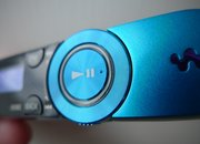 Sony Walkman NWZ-B162 - photo 4