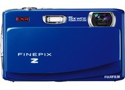 Fujifilm FinePix Z900EXR   - photo 2
