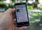 Windows Phone 7 Mango - photo 3