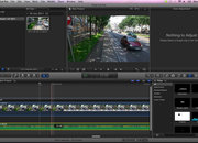 Apple Final Cut Pro X review - photo 2