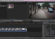 Apple Final Cut Pro X review - photo 3