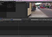 Apple Final Cut Pro X review - photo 4