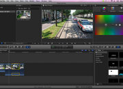 Apple Final Cut Pro X review - photo 5