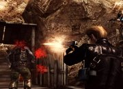 Resident Evil: The Mercenaries 3D - photo 4
