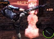 Resident Evil: The Mercenaries 3D - photo 5
