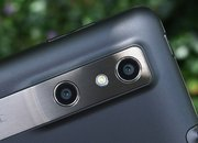 LG Optimus 3D - photo 4