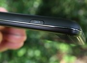 LG Optimus 3D - photo 5