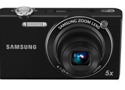Samsung SH100 - photo 5