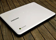 Samsung Series 5 Chromebook   - photo 2