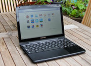 Samsung Series 5 Chromebook   - photo 5