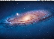 Apple Mac OS X Lion - photo 2