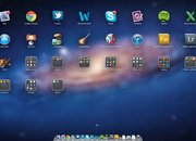 Apple Mac OS X Lion - photo 4