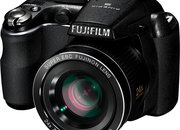 Fujifilm FinePix S3200   - photo 3