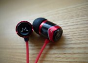 Soundmagic E10  - photo 3