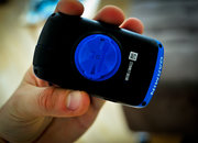 Garmin Edge 800 - photo 3
