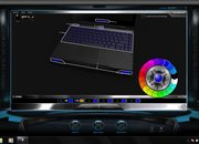 Alienware M11x R3 review - photo 5