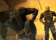 Deus Ex: Human Revolution - photo 2
