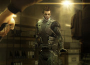 Deus Ex: Human Revolution - photo 3