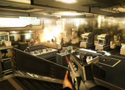 Deus Ex: Human Revolution - photo 4
