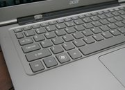 First Look: Acer Aspire S3 3951 - photo 5