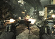 First Look: Call of Duty Modern Warfare 3 multiplayer - photo 4