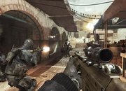 First Look: Call of Duty Modern Warfare 3 multiplayer - photo 5