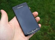 Sony Ericsson Xperia Arc - photo 2