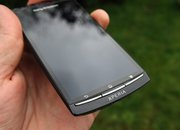 Sony Ericsson Xperia Arc - photo 3