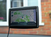 TomTom Go Live 825 - photo 2