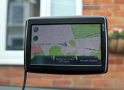 TomTom Go Live 825 - photo 3